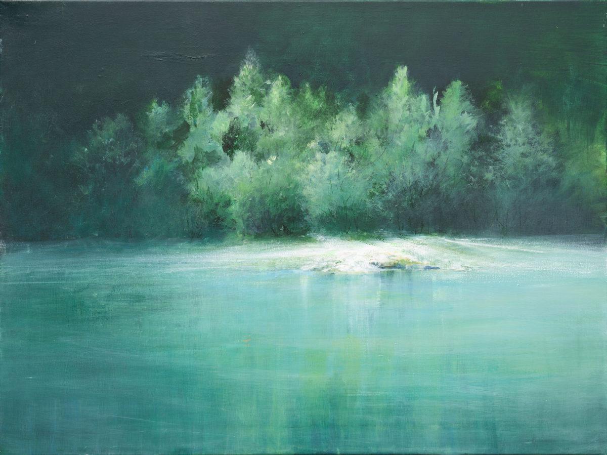 Luci ed ombre di Daniela Borsoi