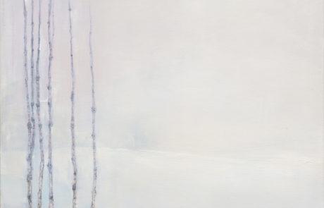 Rarefatta atmosfera invernale di Daniela Borsoi